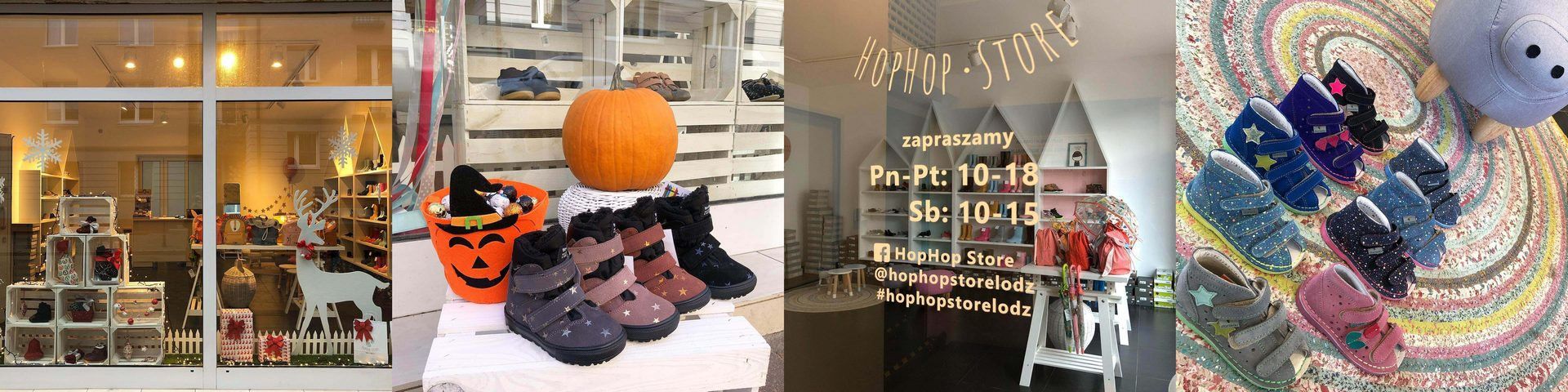 buty dla dzieci łódź, sklep z butami dla dzieci łódź, obuwie dziecięce łódż, buty dziecięce łódź, buty mrugała, sklep internetowy www.hophop.store