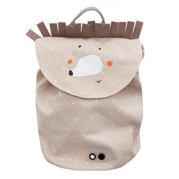 Plecak Trixie Jeż