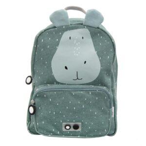 plecak trixie hippo