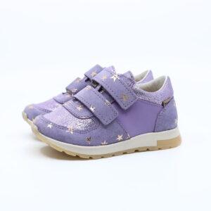 coco lavender star